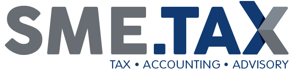 Provides Accounting, Business Consulting, Company Registrations, Individual Tax, Mentoring, Payroll & Secretarial