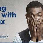 Coming Clean with the Tax Man – What are my options?