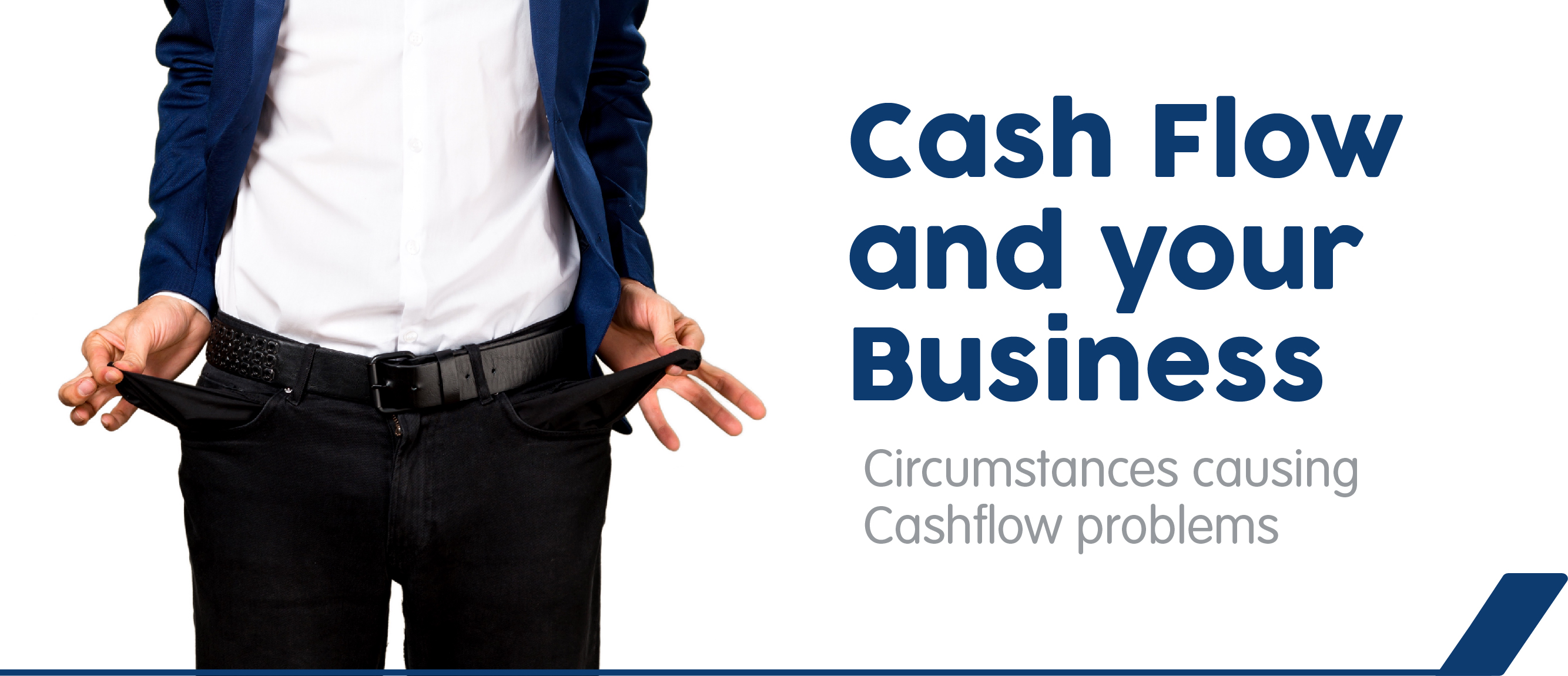 Cashflow and your Business 1