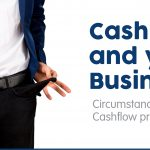Cashflow and your Business