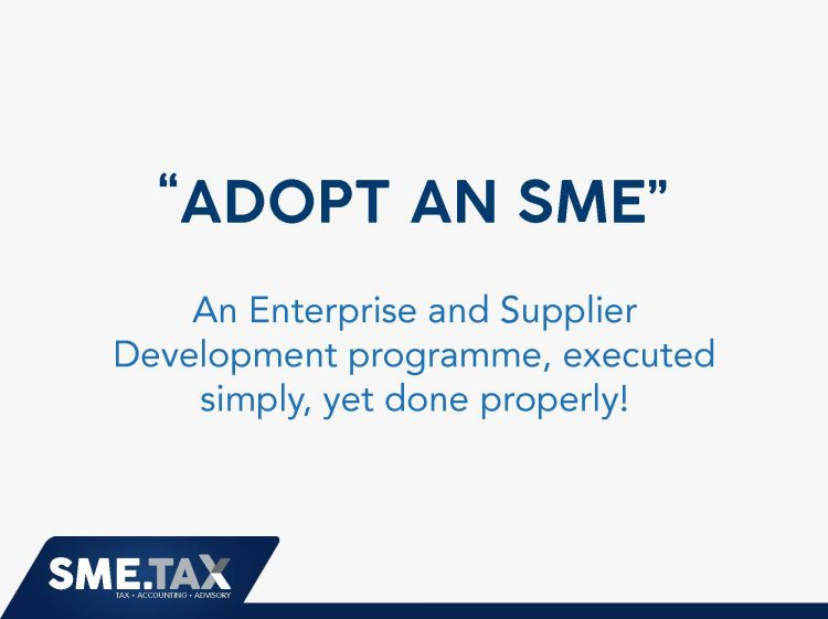 sme.tax-adopt-an-sme-presentation_page_01