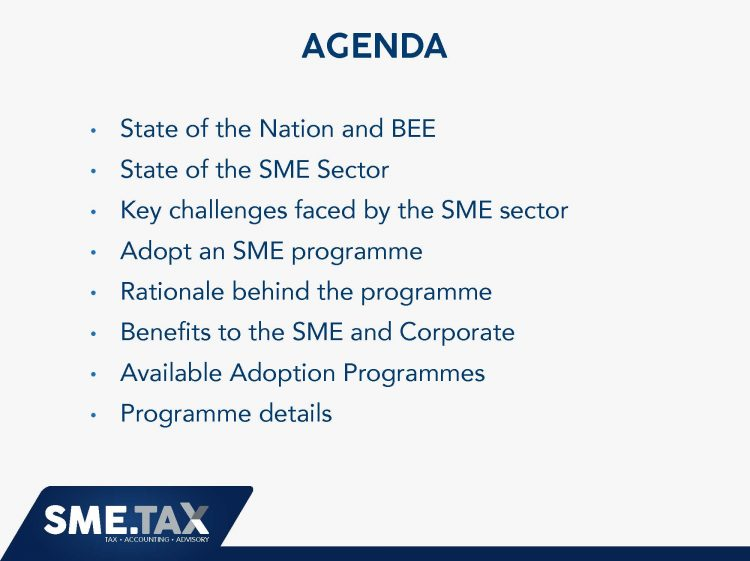 sme.tax-adopt-an-sme-presentation_page_02