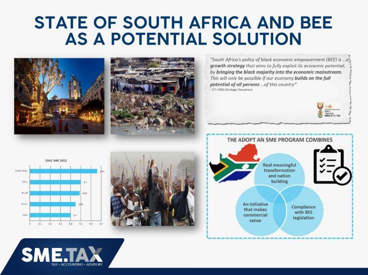 sme.tax-adopt-an-sme-presentation_page_03