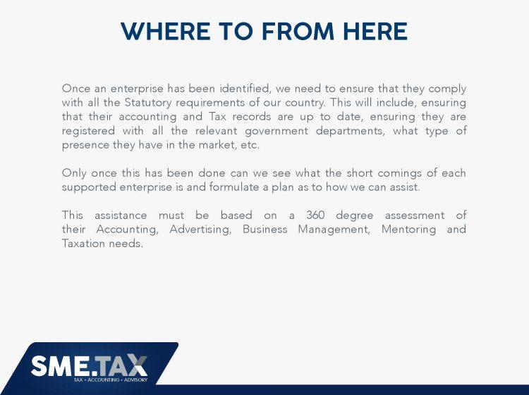 sme.tax-adopt-an-sme-presentation_page_13