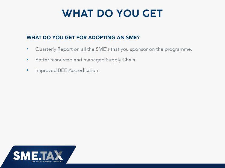 sme.tax-adopt-an-sme-presentation_page_14