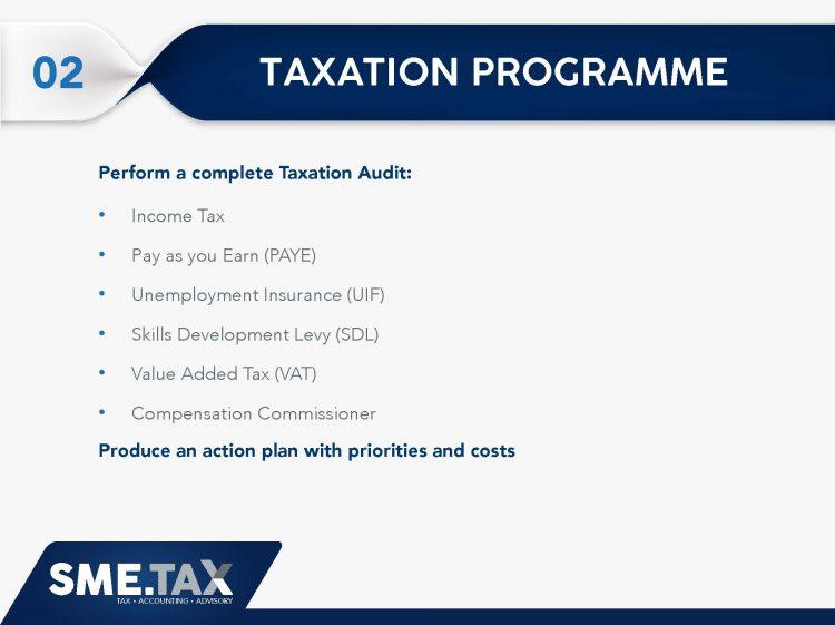 sme.tax-adopt-an-sme-presentation_page_19