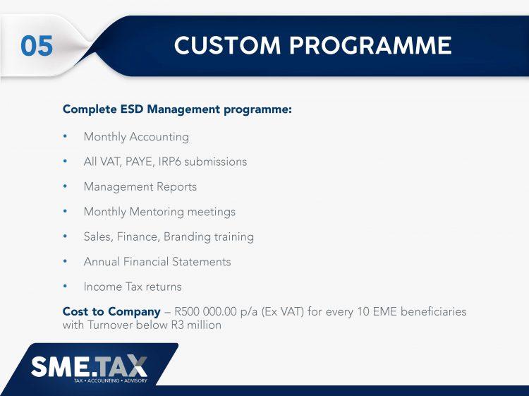 sme.tax-adopt-an-sme-presentation_page_22