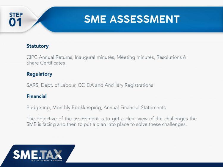 sme.tax-adopt-an-sme-presentation_page_24