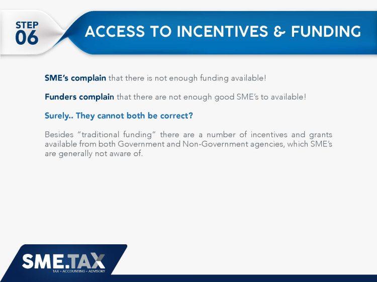 sme.tax-adopt-an-sme-presentation_page_29