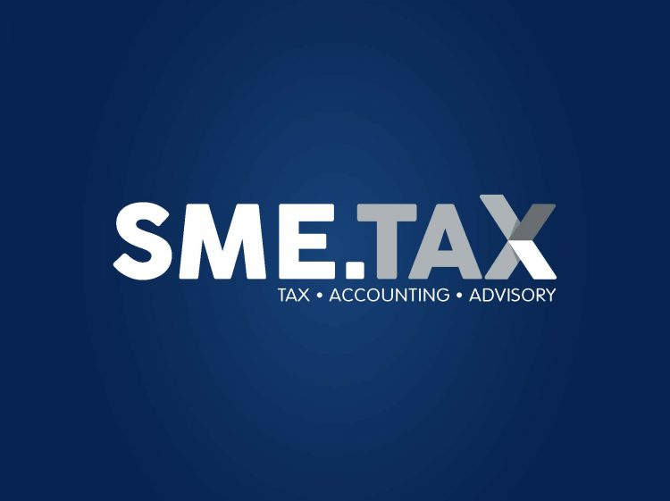 sme.tax-adopt-an-sme-presentation_page_31